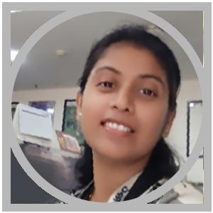 Bindiya Salian