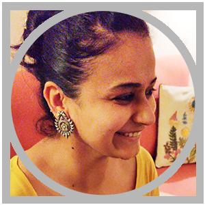 Priyanka Anand-Chadha