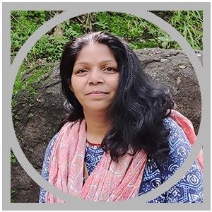 Shilpa Kapure